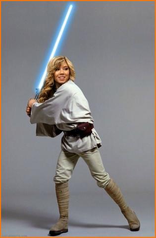 File:Jennette-McCurdy-Jedi.png