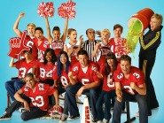 File:185px-Glee-superbowl-639-011311.jpg