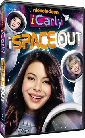 File:ICarly iSpaceOut.jpg