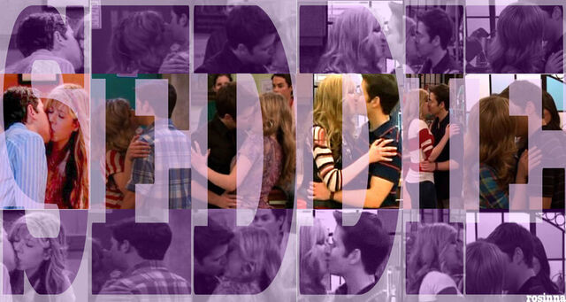 File:Seddie wallpaper by rosinna-d46mn3l.jpg