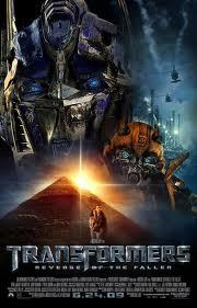 File:Transformers 2.jpg