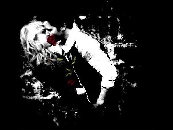 File:Seddie Rose Kiss Twilight.jpg