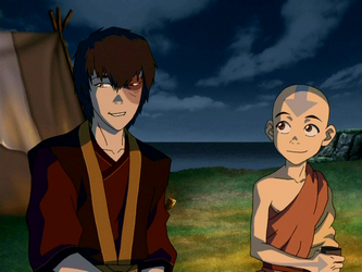 File:Happy Zuko-1-.png