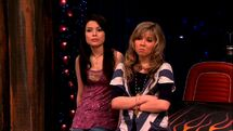 ICarly.S04E09.iPity.the.Nevel-HD.480p.WEB-DL.x264-mSD.mkv 001192192