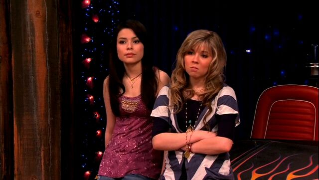 File:ICarly.S04E09.iPity.the.Nevel-HD.480p.WEB-DL.x264-mSD.mkv 001192192.jpg