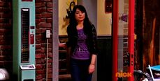 ICarly.S07E07.iGoodbye.480p.HDTV.x264 -Finale Episode-.mp4 002323485-005