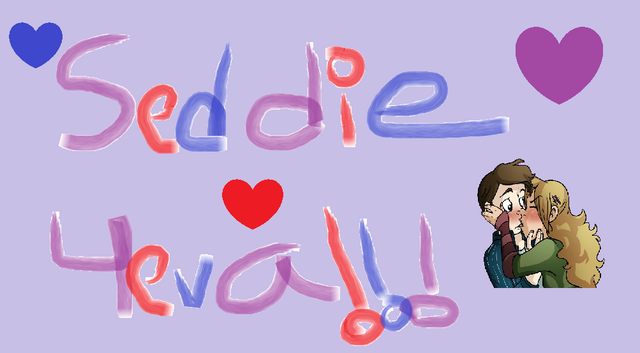 File:Seddie 4eva!!!.png