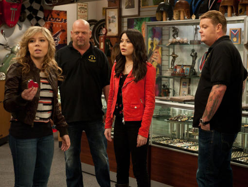 File:Icarly-ipawn-star-3.jpg