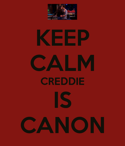 File:Keep-calm-creddie-is-canon.png