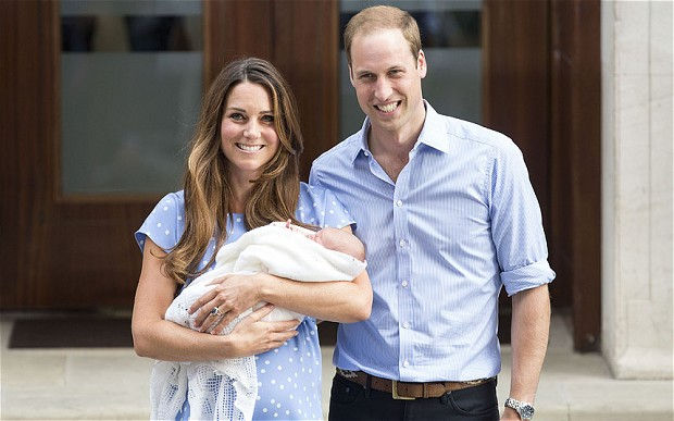 File:Royal-Baby-.jpg