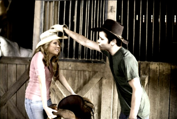 File:Seddie Hannah Montana Copper.jpg