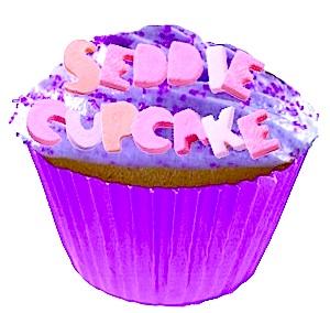 File:Seddie cupcake by popgirlnina23-d305xvs.jpg