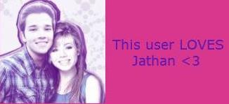 File:This user loves jathan.jpg