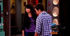 ICarly.S07E07.iGoodbye.480p.HDTV.x264 -Finale Episode-.mp4 002368739-053