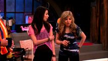 ICarly.S04E09.iPity.the.Nevel-HD.480p.WEB-DL.x264-mSD.mkv 000529571