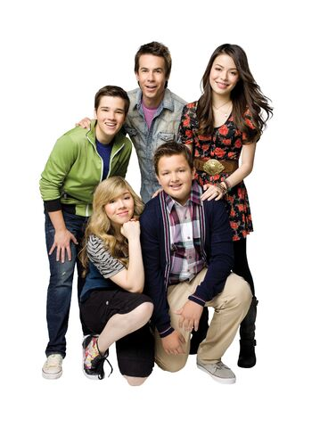 File:ICarly Cast 03.jpg