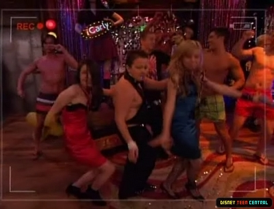 File:Normal iCarly S03E04 iCarly Awards 547.jpg