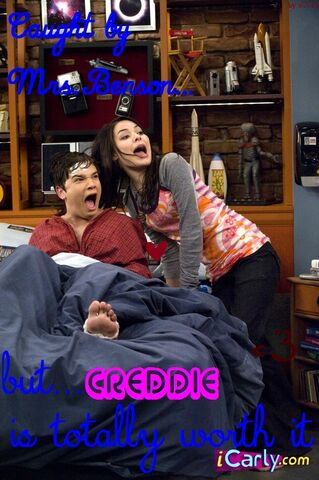 File:Caught by Mrs Benson but CREDDIE is totally worth it.jpg