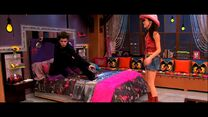 ICarly.S04E09.iPity.the.Nevel-HD.480p.WEB-DL.x264-mSD.mkv 000359651