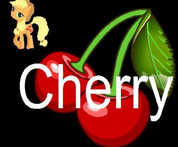 File:Cherray.jpg