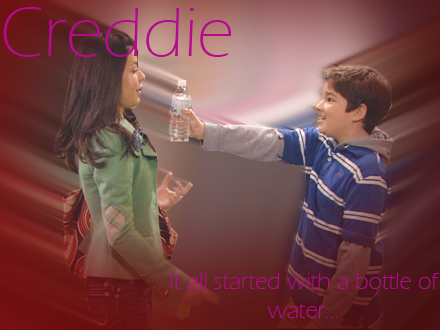 File:Creddie starts with a water bottle.jpg
