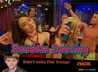 File:Normal iCarly S03E04 iCarly Awards 537.jpg