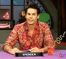 IHAQWUTT.Spencer