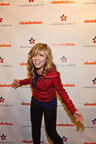 Jennette+McCurdy+iCarly+Visits+Naval+Submarine+oD7at lv1gbl