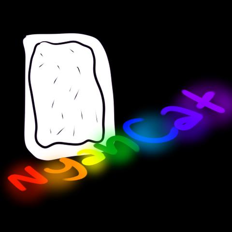 File:Nyan.png