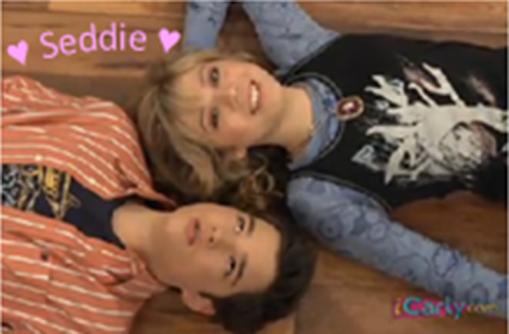File:Random cute Seddie ness by SeddieThunder.png