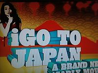 File:Igotojapan Title Card.jpg