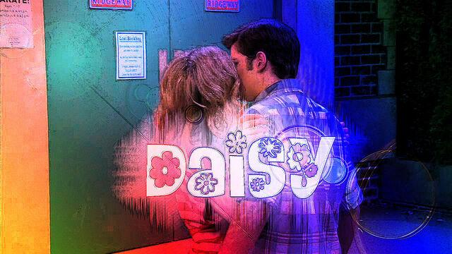 File:Daisy's Fangirl.jpg