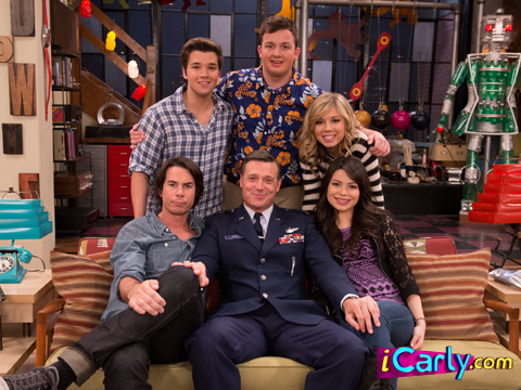 ispeed date part 1 Watch icarly season 3 (2009) season 1 episode 2- full episodes-watch icarly season 3 (2009) full episodes online synopsis: carly hosts her own ho.