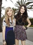 Icarly gallery 0610 07hR
