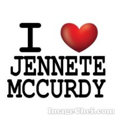 File:224px-I HEART Jennette McCurdy.jpg