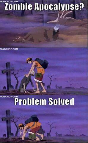 File:One Piece.jpg