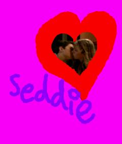 File:Seddie in iKiss Seddie.png
