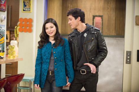 File:ICarly-tv-42.jpg