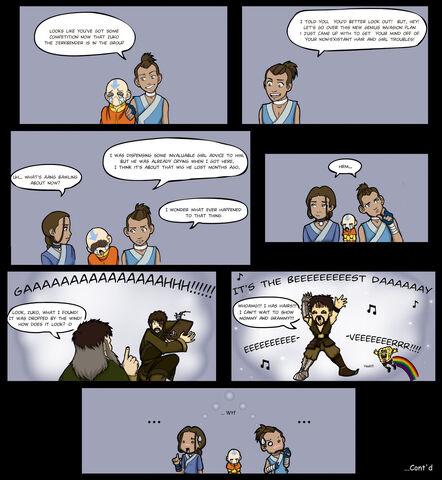 File:More comic.jpg