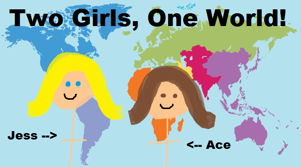 File:Two Girls, One World!.png