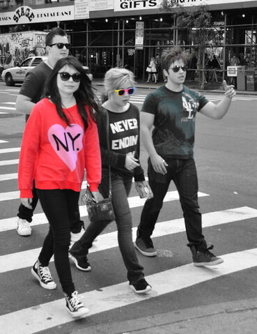 File:ICarly New York.jpg