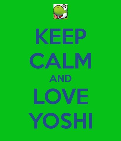 File:Keepcalmloveyoshi.jpg