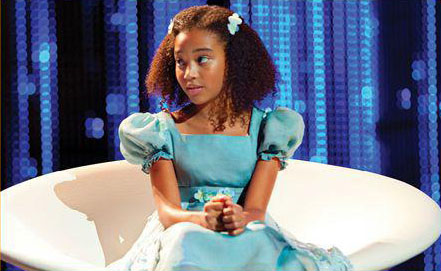 File:Rue's interview.jpg