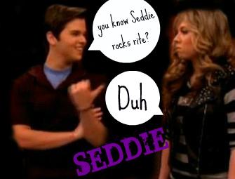 File:Seddie rocks.jpg