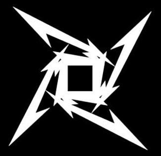 File:Metallica-logo.jpg