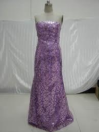 File:Carlys purple dress.jpg