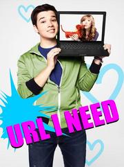 URL all I need
