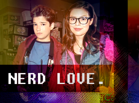 File:Nerd Love, by CreddieCupcake.png