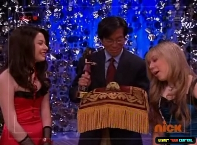 File:Normal iCarly S03E04 iCarly Awards 326.jpg