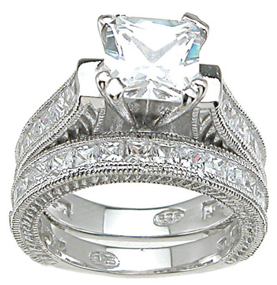 File:Princess-Cut-Engagement-Rings.jpg